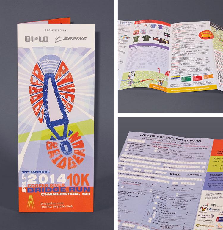 CRBR brochure