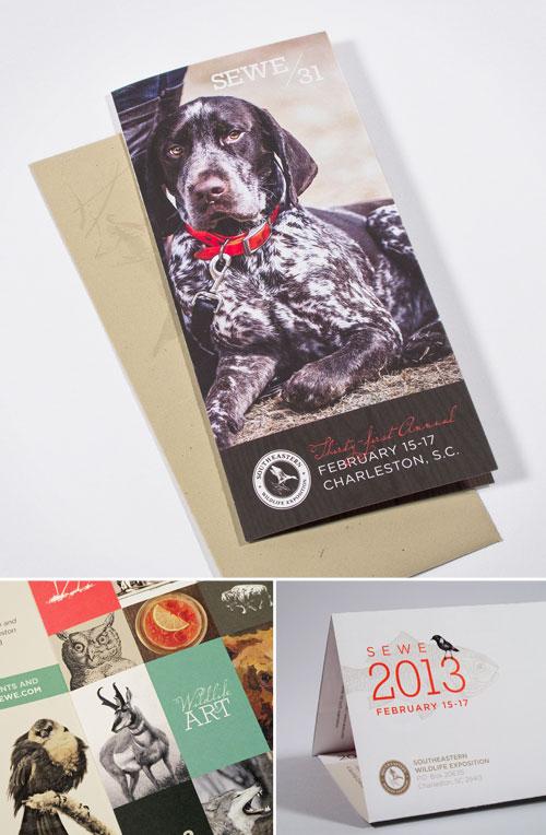 SEWE_Brochure