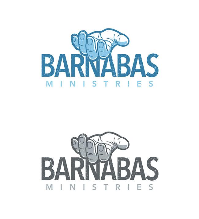 Barnabas