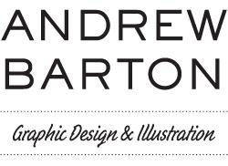 andrew barton blog