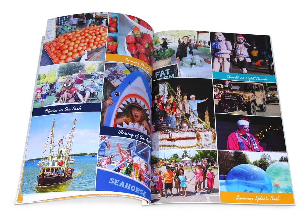 picture page mount pleasant annual report 2016