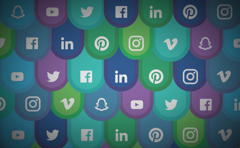 Are Your Social Media Profile Photos and Icons Up to Date?