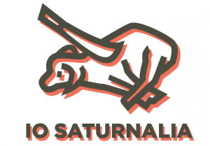 animal sacrifice graphic